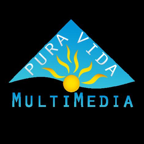 Pura Vida MultiMedia Portland web design company