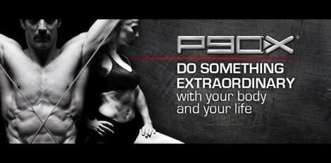 p90x-workout