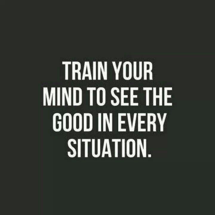 Positive Attitude Quotes: Positive Attitude Is Not Permanent.