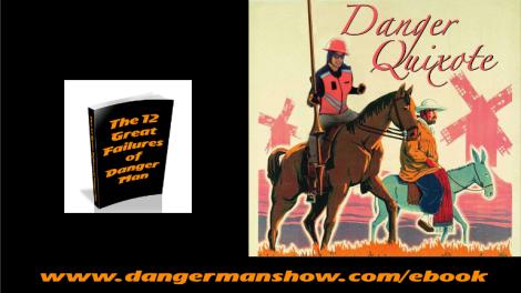 danger-quixote-thumbnail