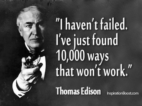 edison-quote-failure