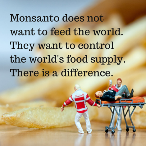 Monsanto-control-worlds-food-supply