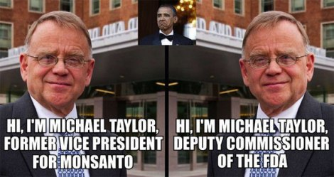 monsanto-fda-revolving-door