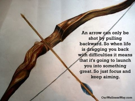 arrow-pull-backward
