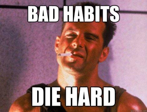 bruce-willis-habits-die-hard-meme