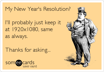 new-years-resolutions-funny