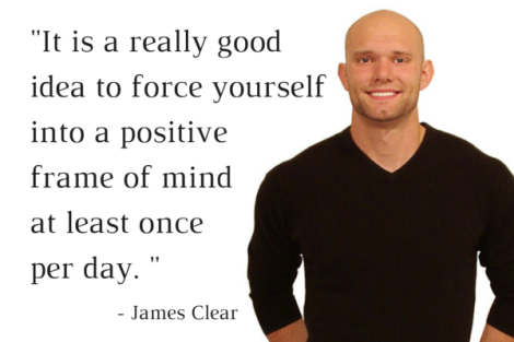 james-clear-quote-positive-mindset-habit