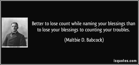 maltbie-babcock-gratitude-quote