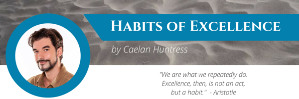 habits-of-excellence-header