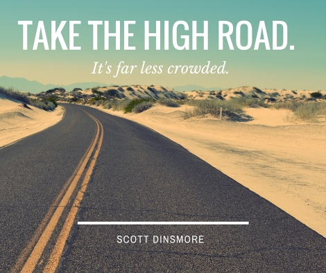 scott-dinsmore-quote-1