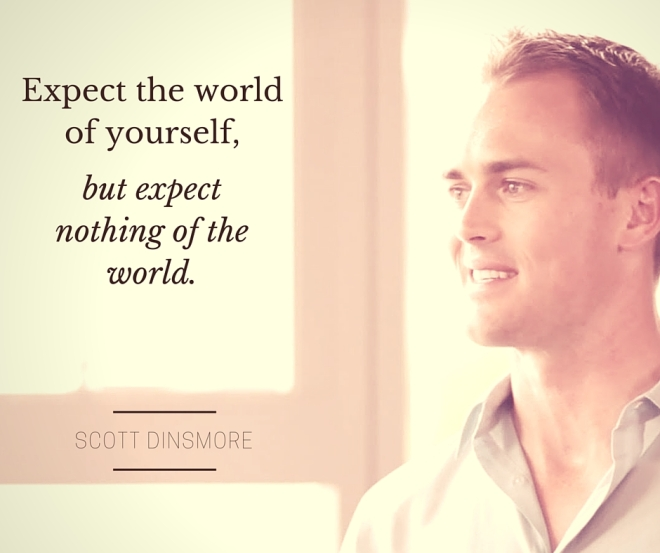 scott-dinsmore-quote-2