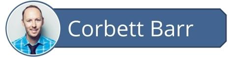 corbett-barr-header