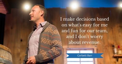 corbett-barr-quote-2-pn15