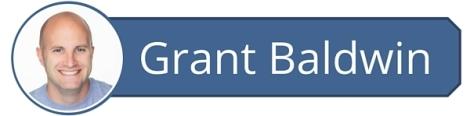 grant-baldwin-header
