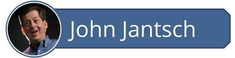 john-jantch-header