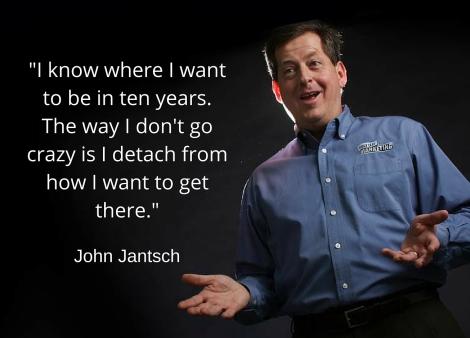 john-jantsch-quote-1-pn15
