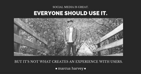 marcus-harvey-quote-3-pn15