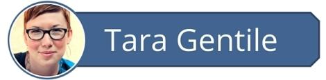 tara-gentile-header