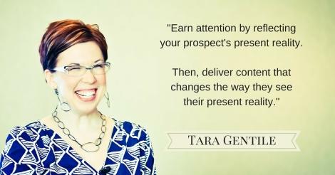 tara-gentile-quote-5-pn15