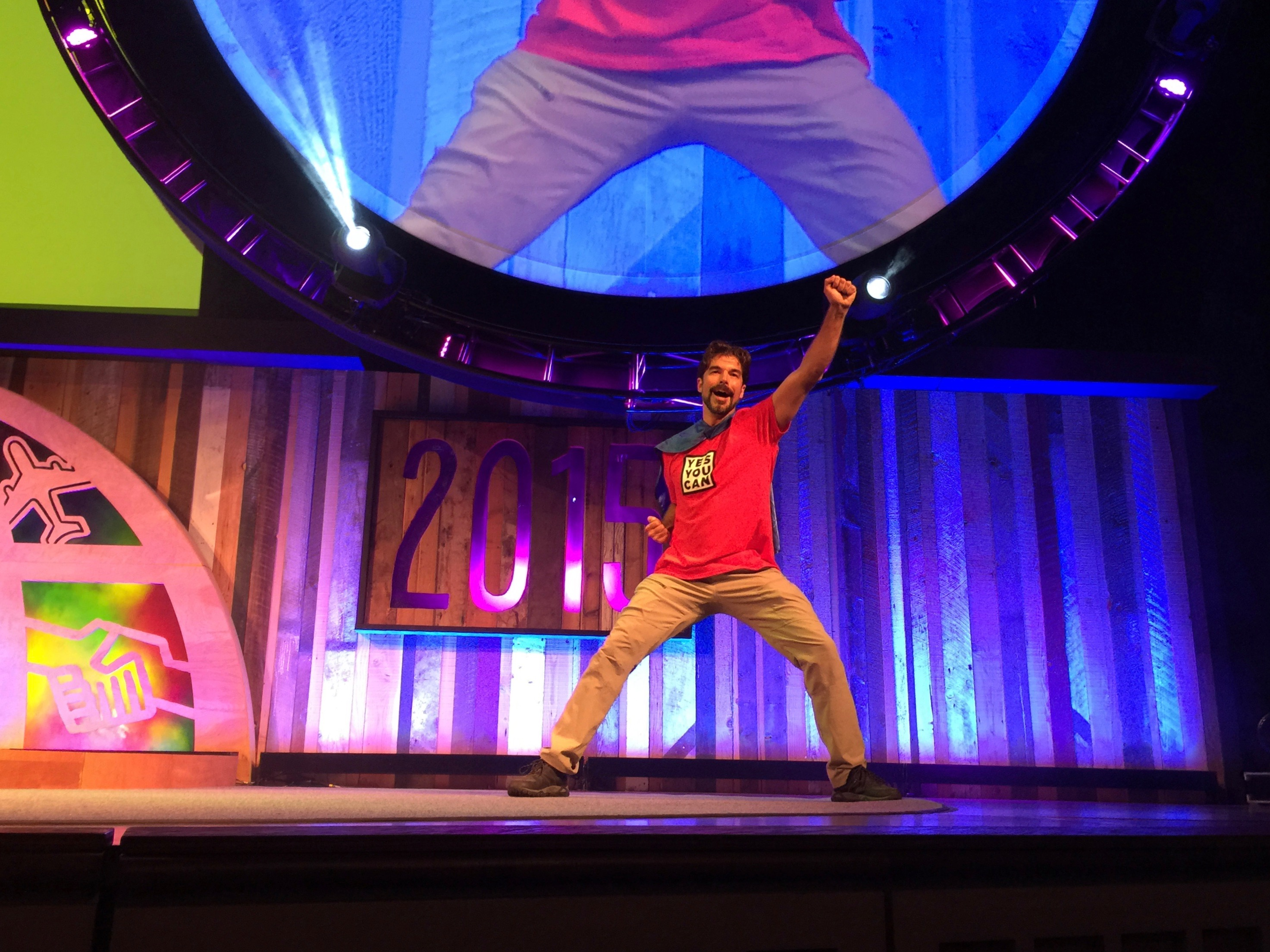 onstage-at-wds