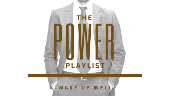 power-playlist