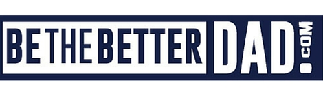 be-the-better-dad-logo-featured-image